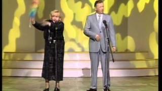 Смотреть Коркина и Остроухов, Порядок (АНШЛАГ), юмор онлайн