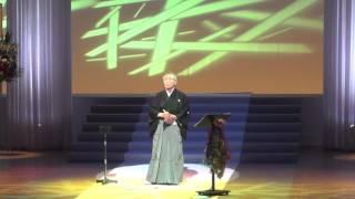 折弁カラオケグランドチャンピオン大会 平成29年1月9日 大町市文化会館.