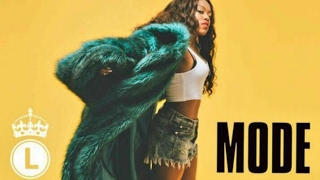Lady leshurr  trust nobody album exclusive  2017 mode