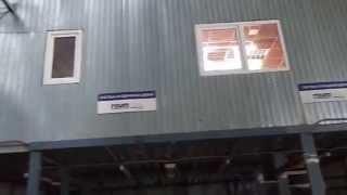 Производственная База в г.Тольятти на ул.Ларина: Ангар 414 кв.м.(, 2014-02-21T09:03:40.000Z)