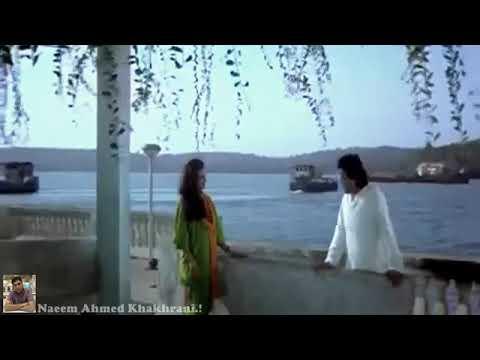 Sare  shikve gele movie azad desh me ghulam full HD song