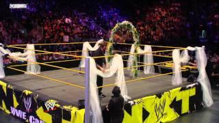 WWE NXT  November 2, 2010