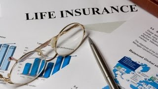 Take your time comparing life insurance