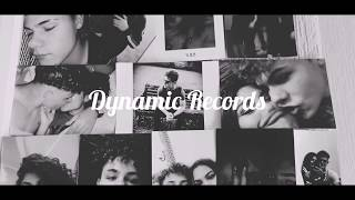 Dynamic - Netrap se (Official Video)
