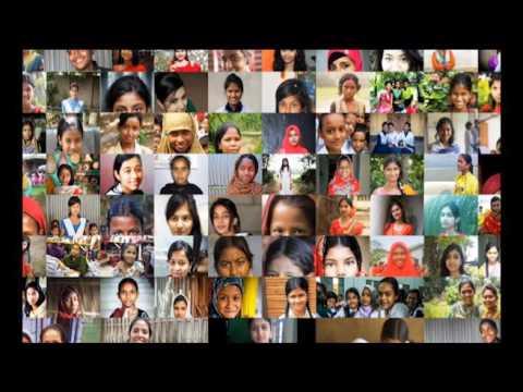 Women Deliver 4tn Global Conference, Copenhagen, Denmark. Talk Show
