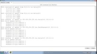 Routing Information Protocol 2