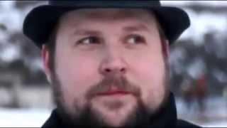 Minecraft-Herobrine(Видео создан не я! Этот видео доказывает существования херобрина в майнкрафт альфа!Видео создано на раней..., 2014-04-01T18:04:28.000Z)
