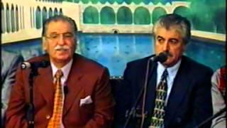 Mahmut Mardinli - Meltem Tv