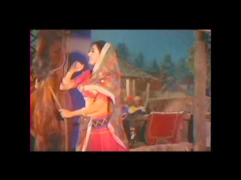 Dhooni Re Dhakhavi Beli Ame Tara Naam Ni [Film: Jesal Toral]