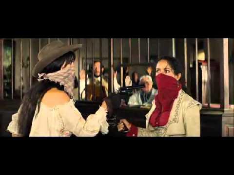 Алла Пугачева(По дороге к солнцу) и видеоролик Бандитки