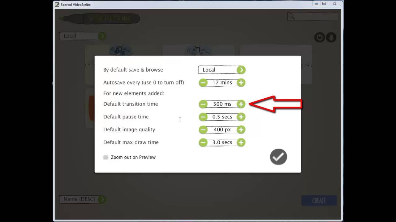 Программа для создания doodle видео скачать бесплатно