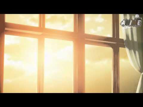 Shingetsutan-Tsukihime 10/12 (ترجمة عربية)