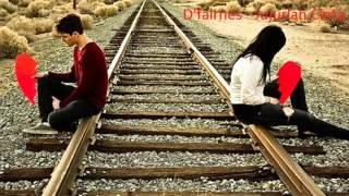 D'fairnes Band - Jujurlah Cinta (Official) Mp3