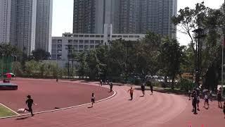 Publication Date: 2019-01-25 | Video Title: 20190125_陸運會師生接力賽