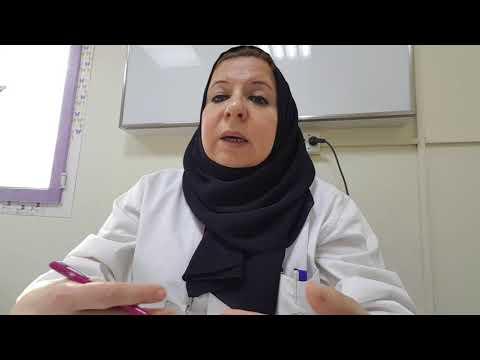 معلومات هامه عن العلاج الكيماوى و سرطان الثدى