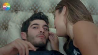 BAARISH   Murat And Hayat   Sonu Kakkar   Romatic Crazy Song 2016