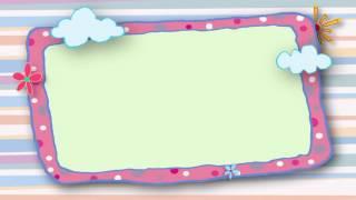 HD Royalty Free | Wedding Background |Animation GFX| Title Background| motion gfx CHILD 021