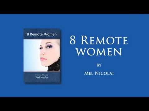 8 Remote Women