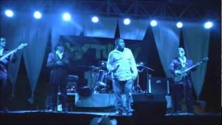 Los Tukas - El Bandolero. Canta (Jesus Valenton)