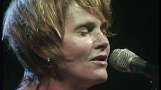 Watch Shawn Colvin Crazy Live video