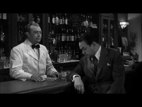 Max Steiner Self Borrowing  (restaurant/cafe music)