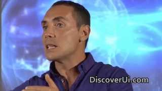 Superhuman Abilities Part 5: Seeing The Future With Universal Intelligence
