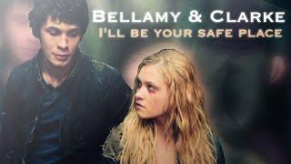 Bellamy & Clarke | I