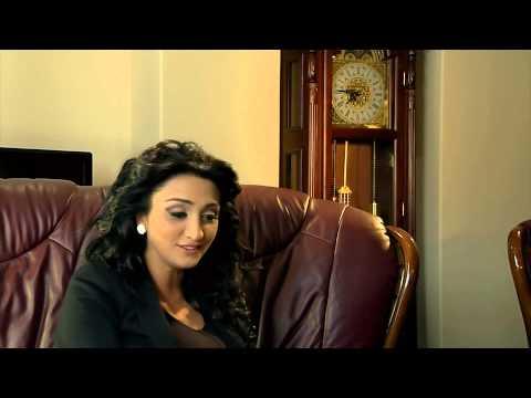 Hripsime Hakobyan - Qonn Em // Official Music Video // Full HD