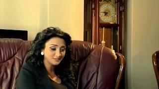 Смотреть клип Hripsime Hakobyan - Qonn Em