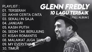 Download lagu Full Album Gleen Fredly 2020