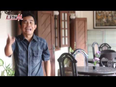 Temon - Sepak Sekong (Official Music Video)