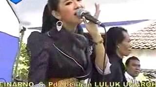 ''Gelora Cinta'' Rena KDI-Monata
