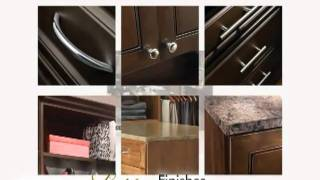 Closetmaid Custom Closet Storage Solutions