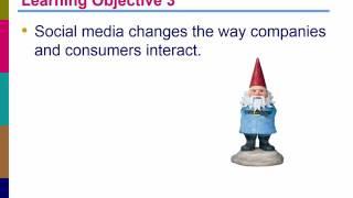 MKTG 3202 – Consumer Behavior: Work-of-Mouth, Social Media, and Fashion (12)