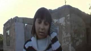 Так живут выпускники детских домов(Более года выпускница карагандинского детского дома Снежана вынуждена жить где придется по вине отдела..., 2011-07-02T10:19:18.000Z)