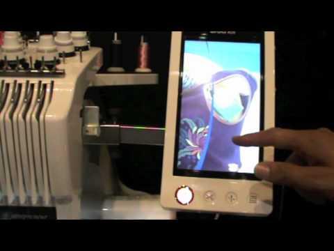 Aula Completa de Zumba e Tae bo - Circuito Perder Peso Rápido de YouTube · Duração:  53 minutos 5 segundos