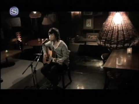 秦 基博 / サークルズ20th Anniversary Song ONLY SSTV EDITION