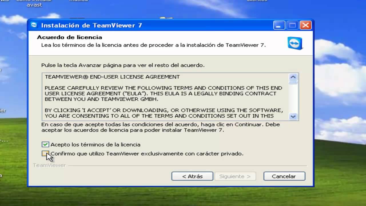 Download TeamViewer for Windows