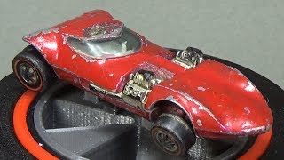redline-restoration-hot-wheels-1969-twin-mill