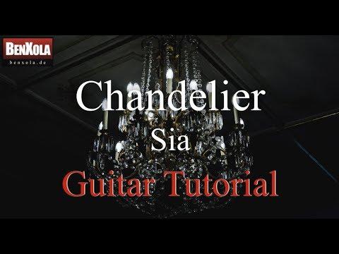 Cool Chandelier Lyrics Auf Deutsch Pictures - Chandelier Designs ...