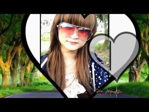 Nợ Nhau Một Tình Yêu - Hồ Quang Hiếu & Lương Khánh Vy _Sub Karaoke