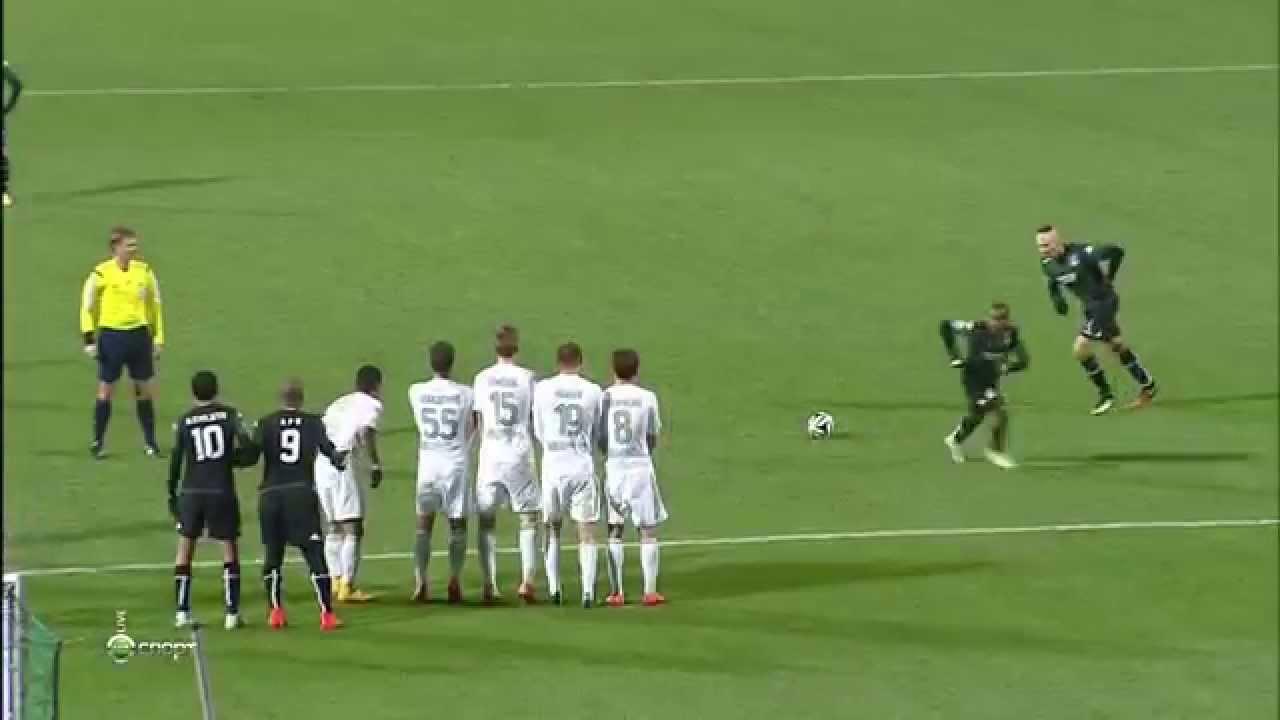 Футбол англии видео обзор нтв 2 тур