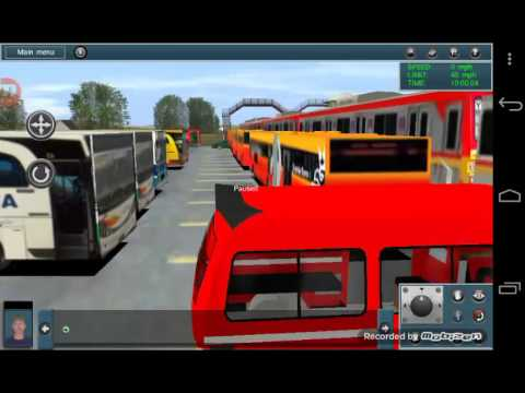 Add Ons Cc 201 Trainz Simulator Android