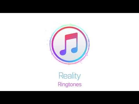 Reality ( Ringtones )
