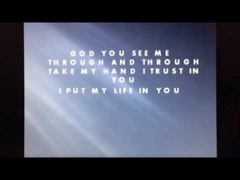 My Life in You - Philippine Madrigal Singers [Microsoft P.]
