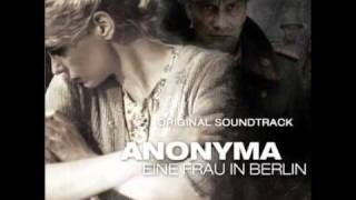 We Will Never Forget - Eine Frau in Berlin Soundtrack