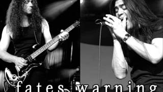 Watch Fates Warning Dont Follow Me video