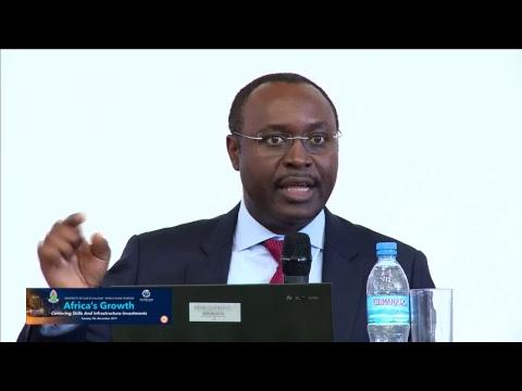 Benki ya Dunia: Tanzania ina nafasi gani katika kukua kwa bara la Afrika?