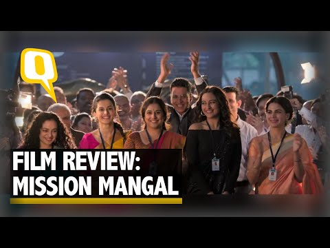 mission-mangal:-over-the-top-but-worth-a-watch-|-the-quint