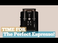 nespresso original capsule container for krups citiz xn series coffee machines all coffee machines. Black Bedroom Furniture Sets. Home Design Ideas